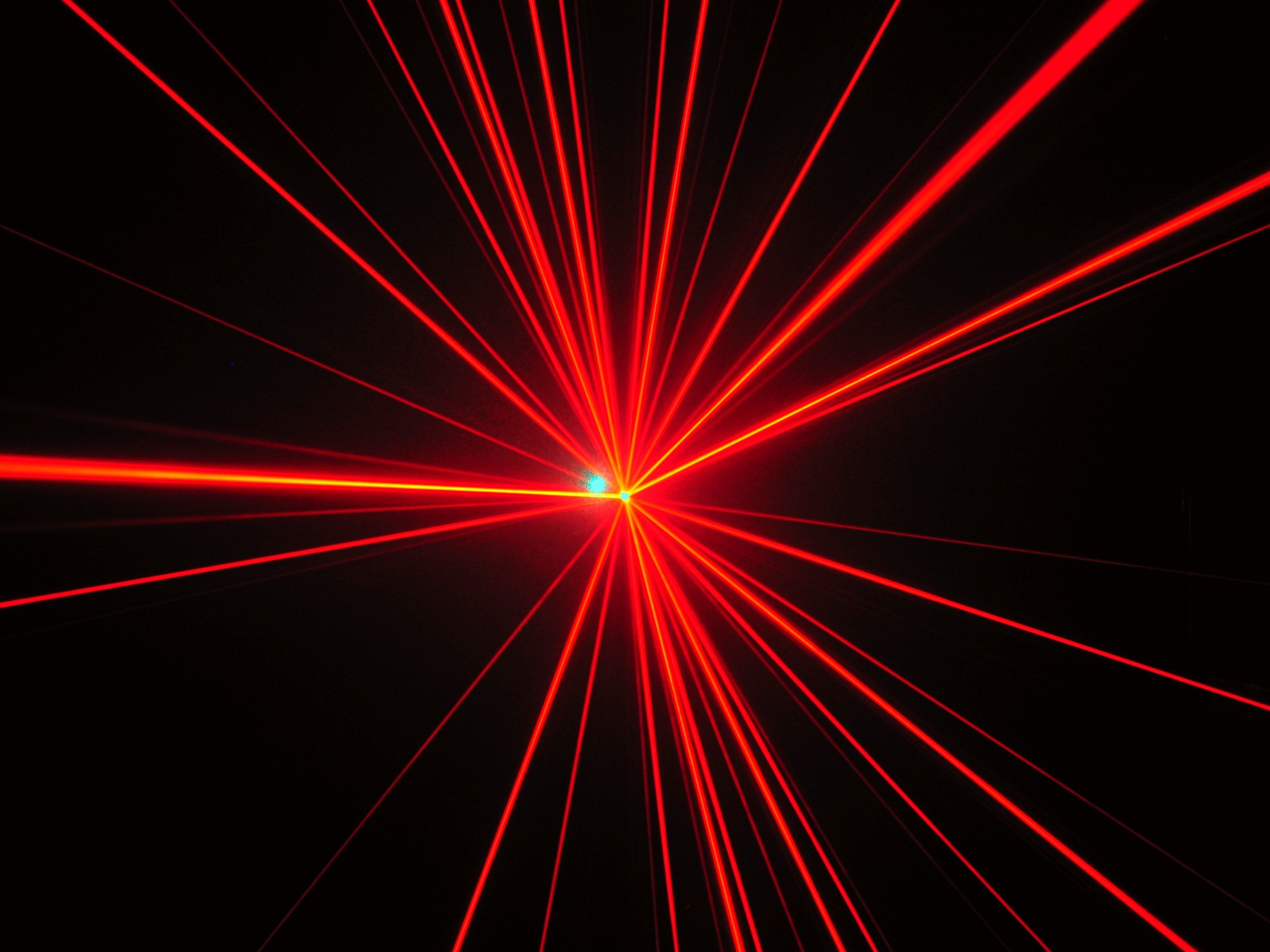Jb Systems 181 Star Laser Light Effects Lasers