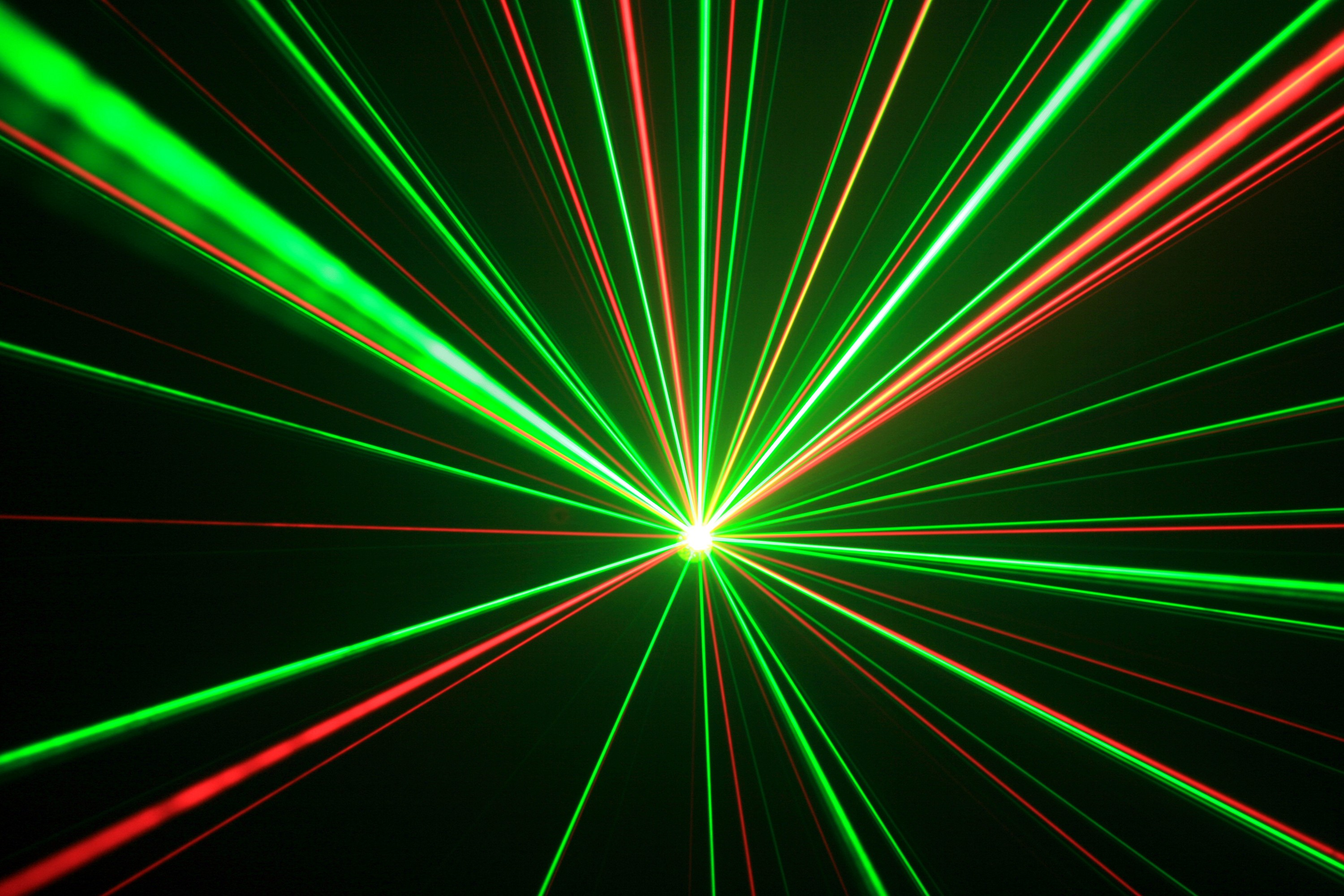 Jb Systems 181 Quasar Light Effects Lasers