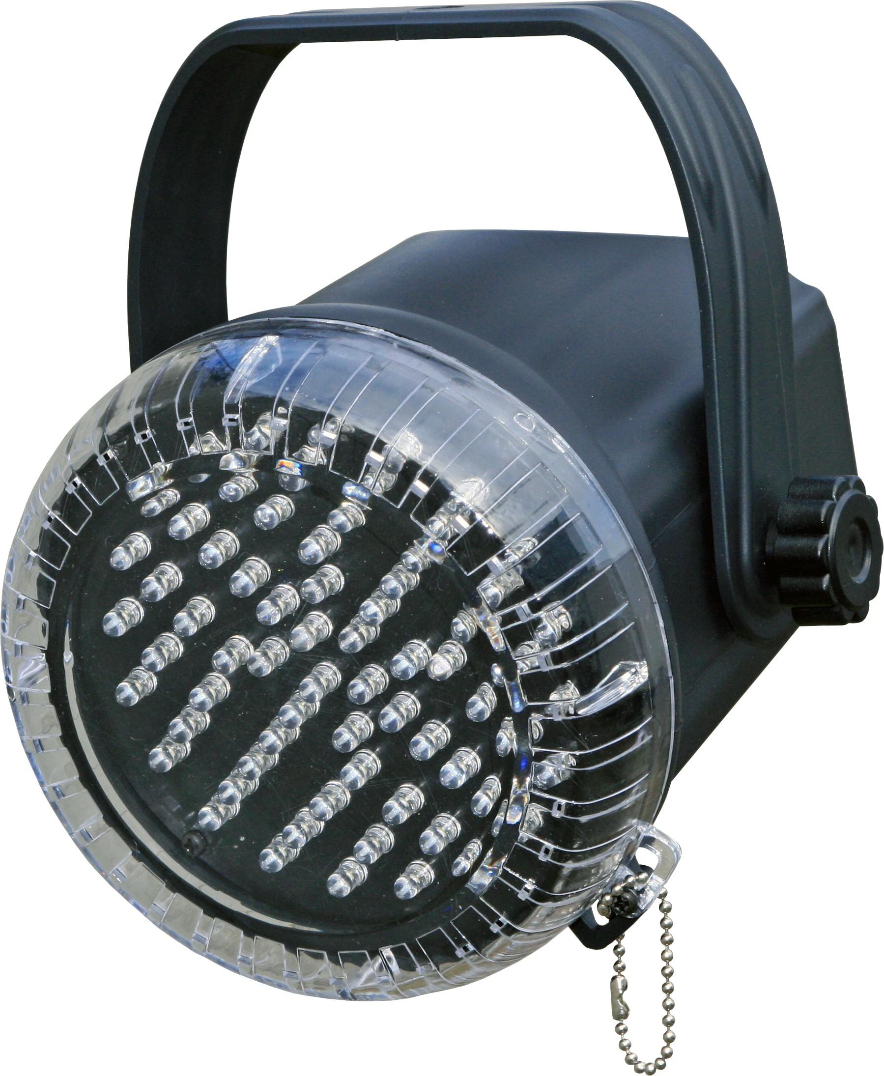Jb Systems Led Strobe Light Effects Strobe