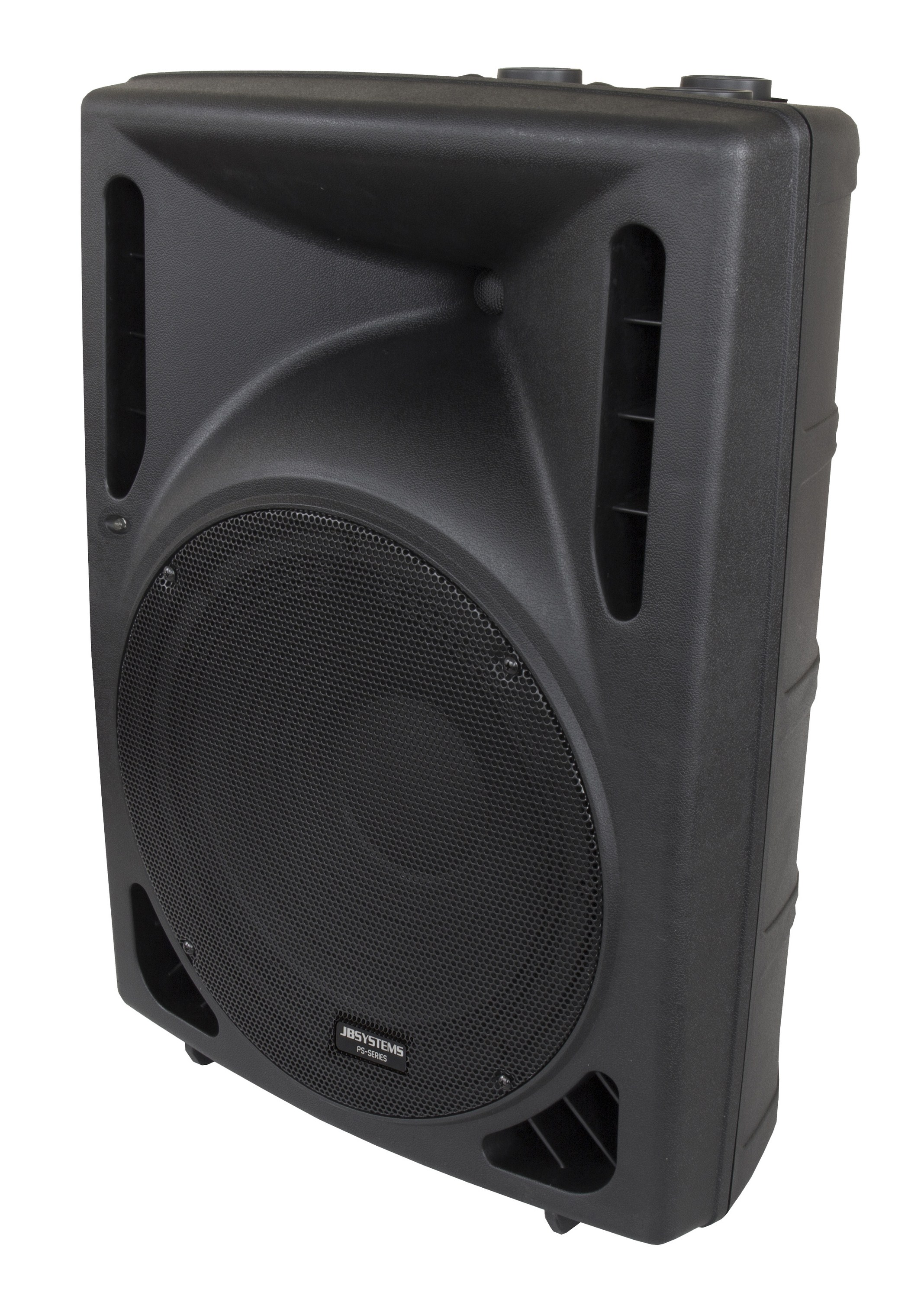 Jb Systems Ps 12 Passive Speakers