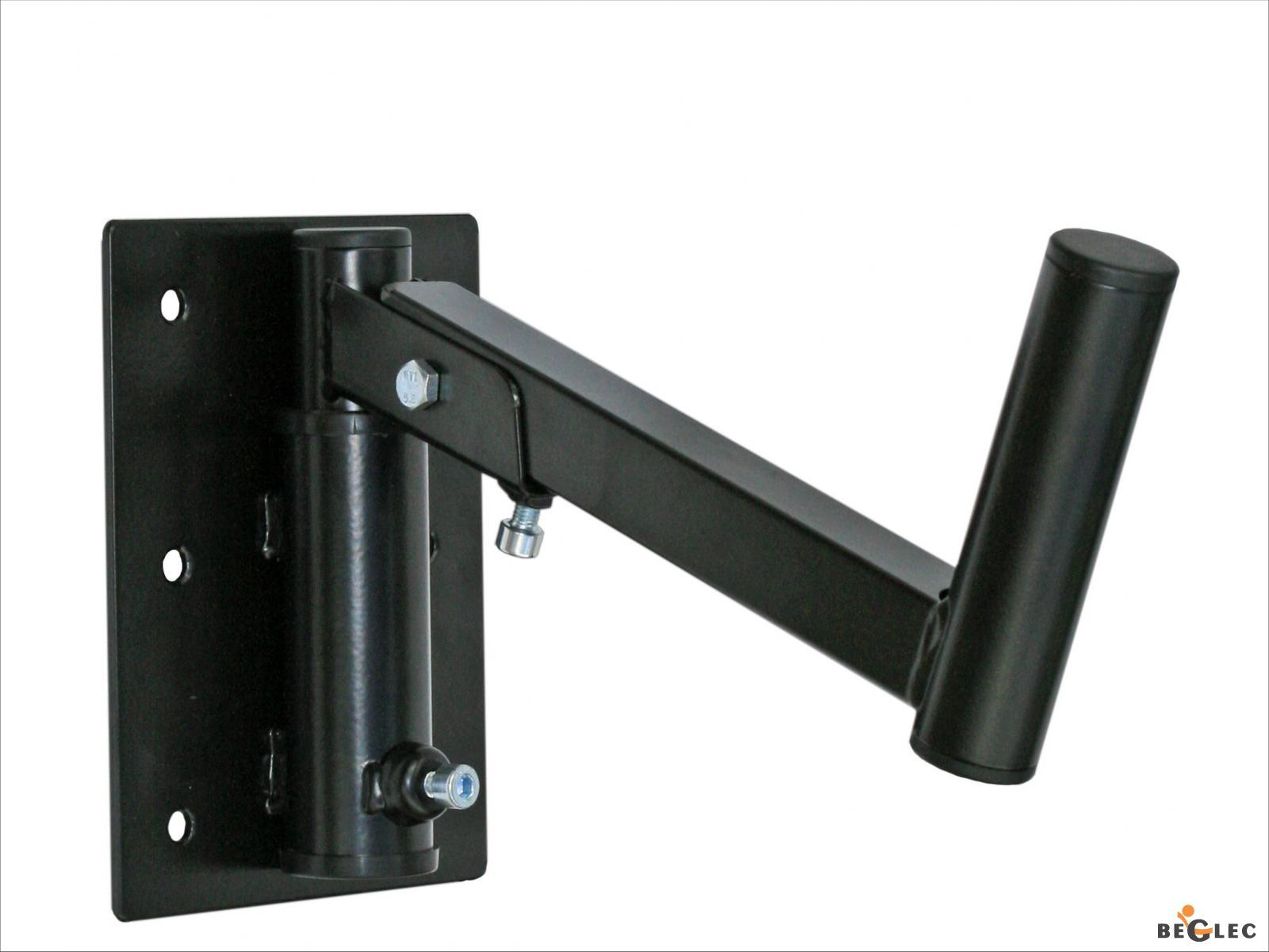 Jb Systems Wb L30 Stands Speaker