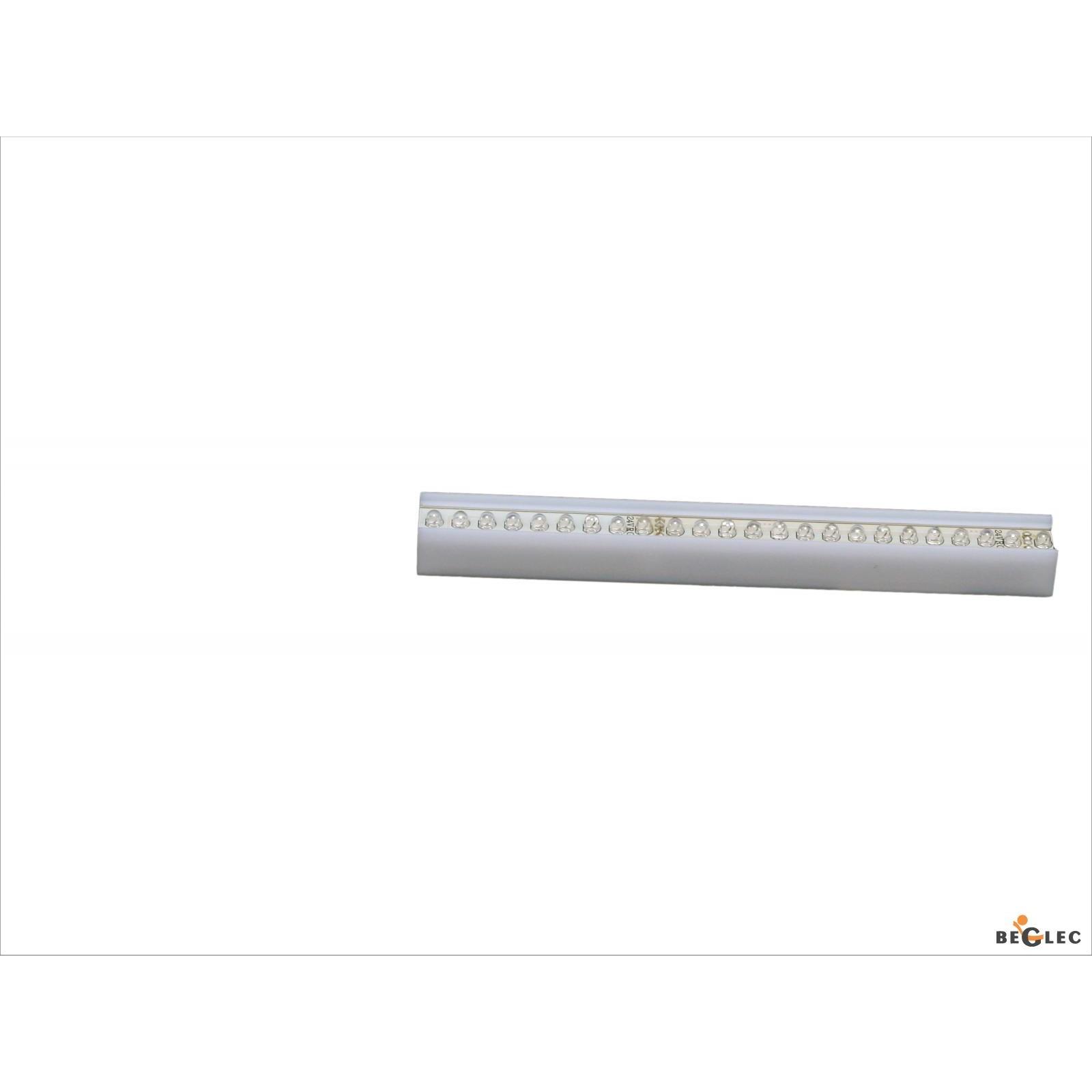 jb systems mls 20 mini led strip licht architektur dekorativ. Black Bedroom Furniture Sets. Home Design Ideas