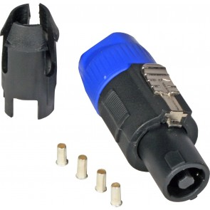 PROLOCK male CABLE