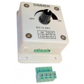 LED 1CH DIM-CONTROL