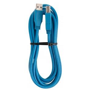 USB3 A-B 2M