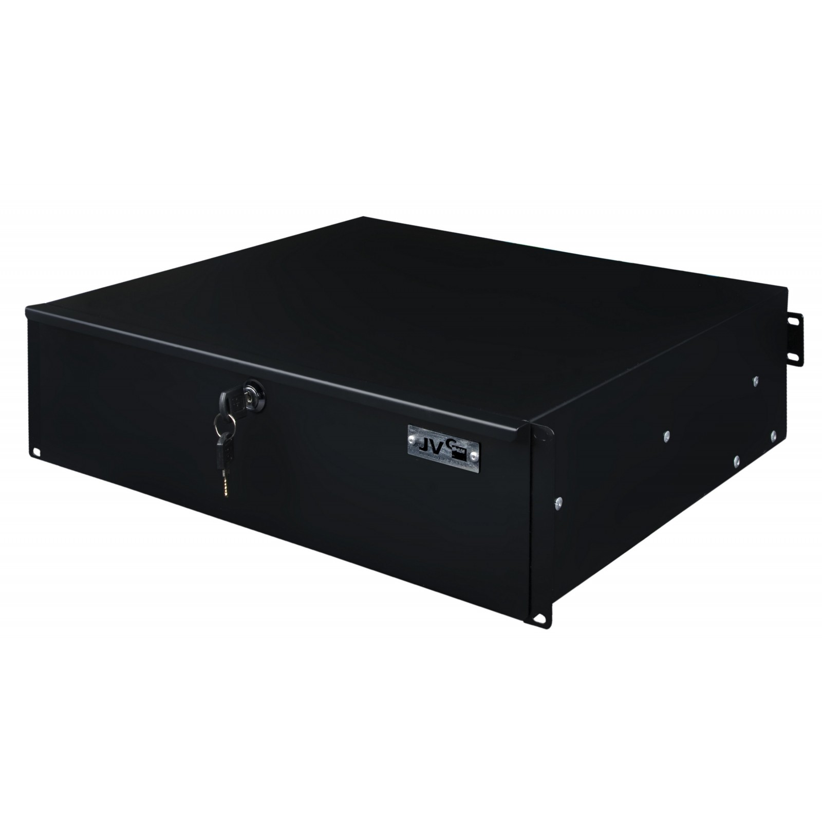 ezserver drawers pinterest drawer us rack case flight pin