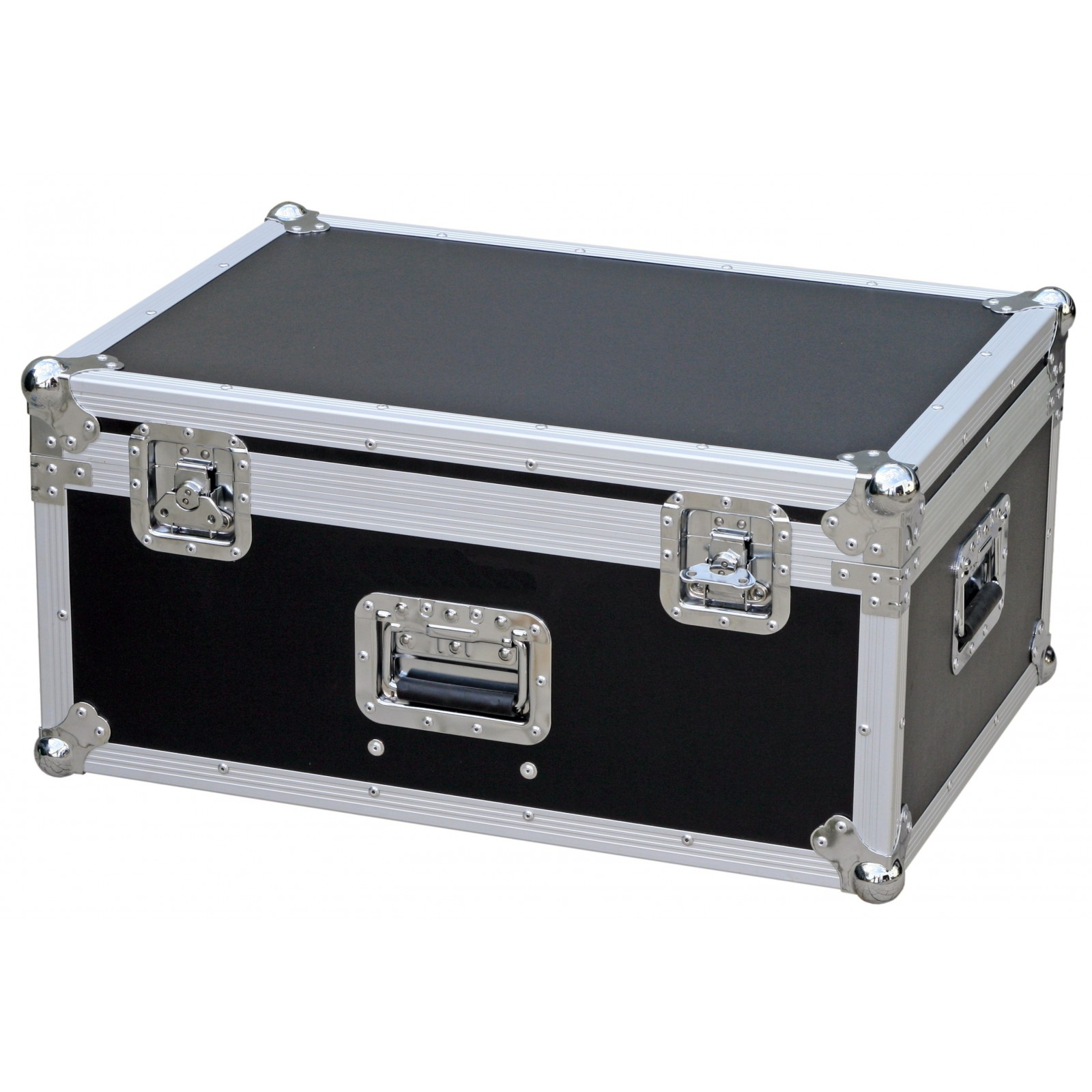 jb systems light effect case 1 flightcases. Black Bedroom Furniture Sets. Home Design Ideas