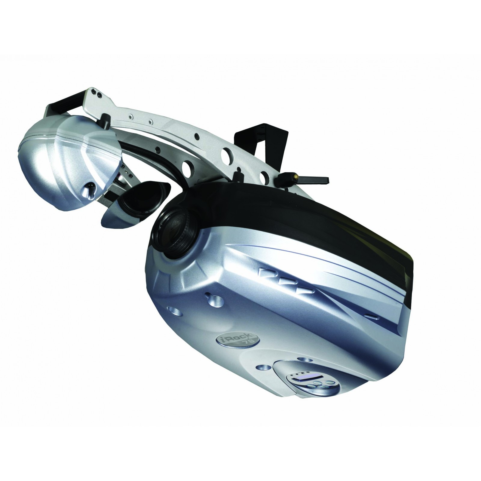 jb systems irock 7s stage lighting scanners. Black Bedroom Furniture Sets. Home Design Ideas