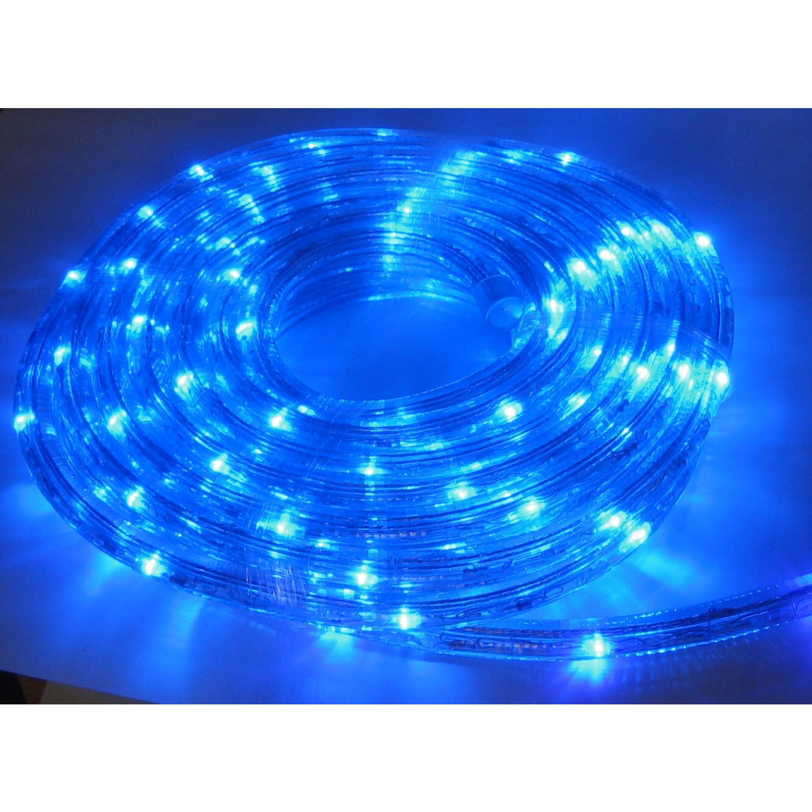 Jb systems led rope light rgb 30m roll 49671 aloadofball Images