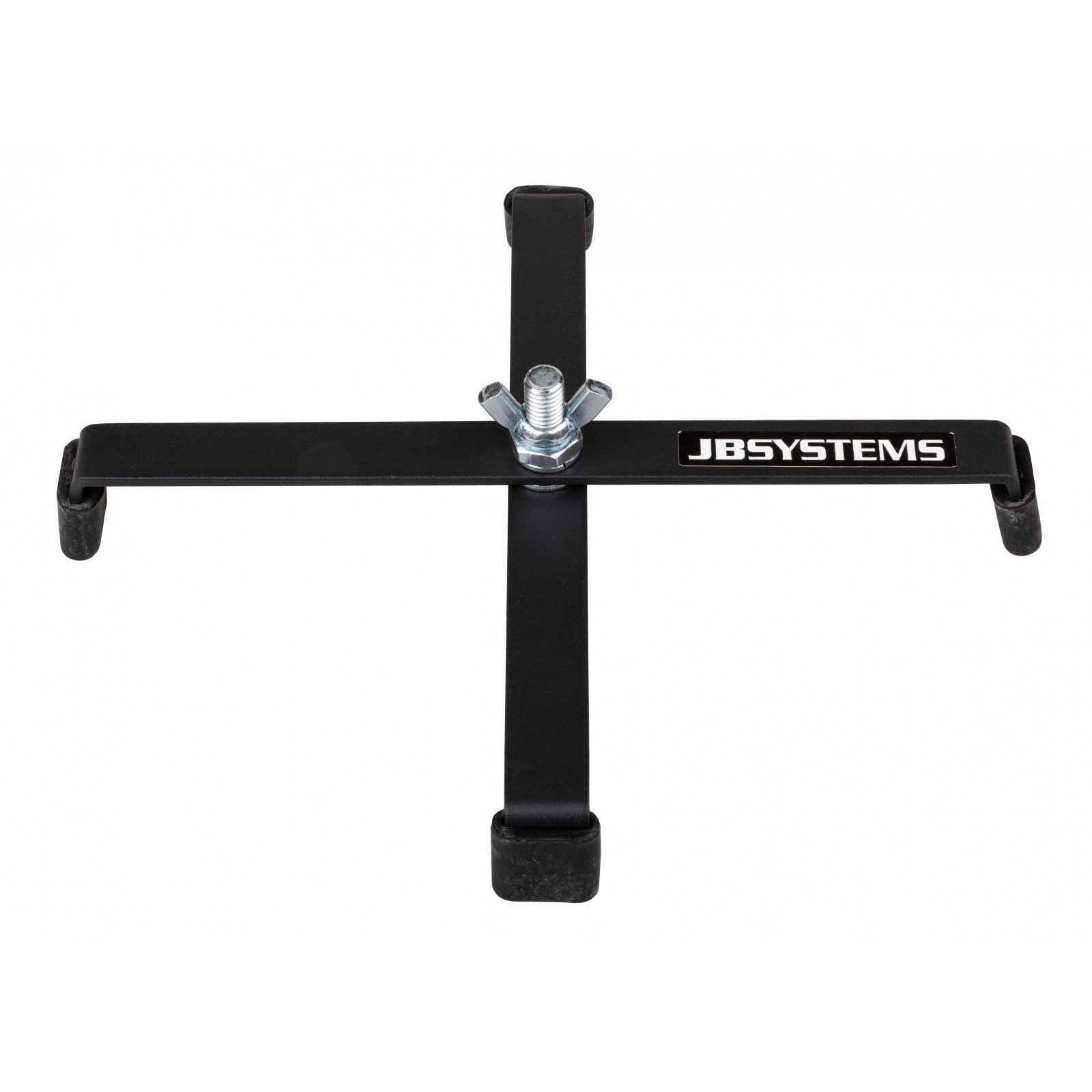 Jb Systems Projector Floor Stand