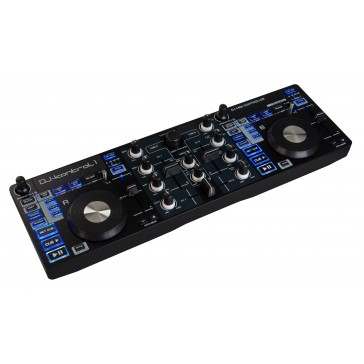 DJ-KONTROL 1