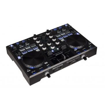 DJ-KONTROL 2