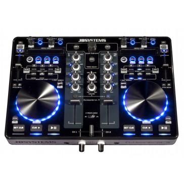 DJ-KONTROL 3