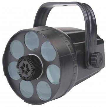 F1 LED SPIDER