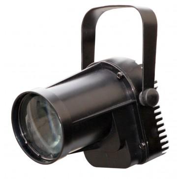 F1 LED PINSPOT