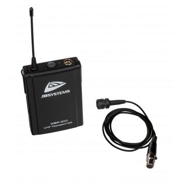 WBP-200 - Kit