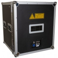 F1 DISINFECTION CASE