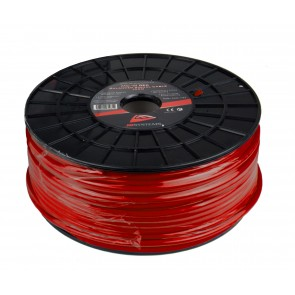 MC-01 Red