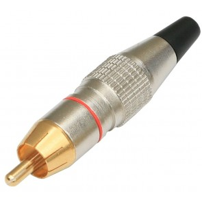 RCA male CABLE