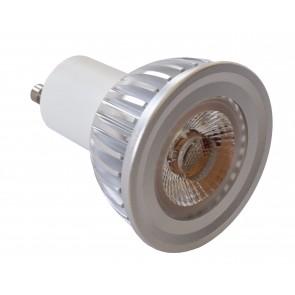 LED-GU10-5W-WW-38D