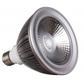 LED-PAR38-18W-WW-24D