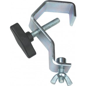 CR50 - Hook clamp