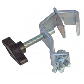 CR 30/LI - Hook clamp