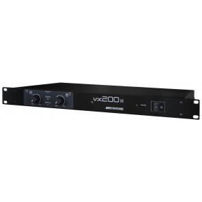 F1 VX200 II