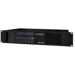 F1 VX400 II