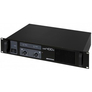 VX400 II