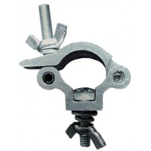 DT10-CLAMP