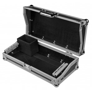 CONTROLLER CASE 3U - Flight case