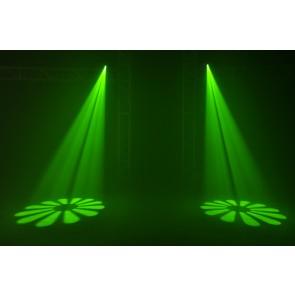 LED CLUBHEAD
