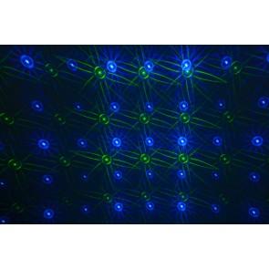 µ-PHOTON Laser