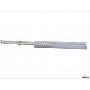 MLS-50 MINI LED STRIP