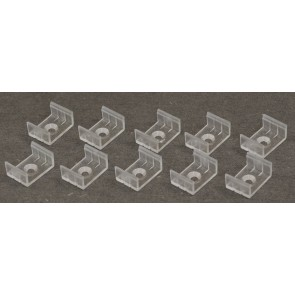 ALU-SURFACE-7MM-CLIPS