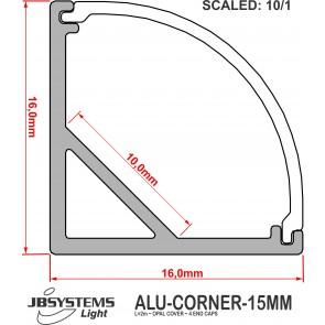 ALU-CORNER-15MM (2M)