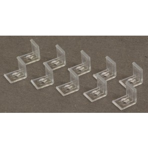 ALU-CORNER-15MM-CLIPS