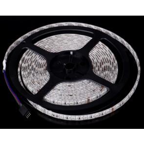 FS60-RGB-5050-5M