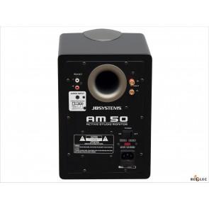 AM50 (1 pair)