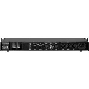 AMP 100.2