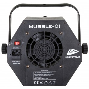 BUBBLE-01