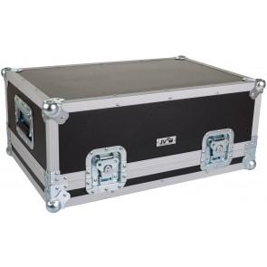 CASE-2 for 6x ACCU COLOR