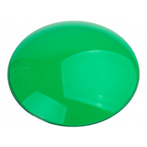 Colorlens for Pinspot/Green