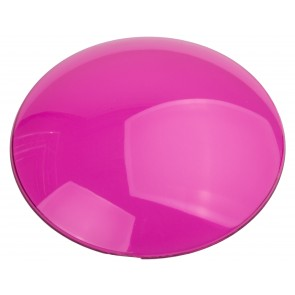 Colorlens for Pinspot/Pink