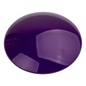 Colorlens for Pinspot/Purple