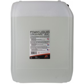 FOAM LIQUID CC 20L