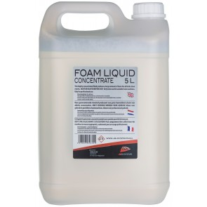 FOAM LIQUID CC 5L