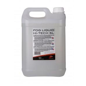 FOG LIQUID HI-TECH 5L - Fog liquid
