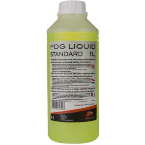 FOG LIQUID STD 1L